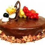 Σοκολάτα _ Βανίλια